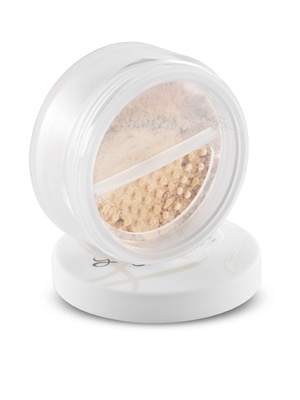 Brilliant for sensitive skin and only about half the price of Bare Minerals!
