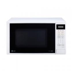 LG Microwave Oven MS2042DW,LG MS2042DW Microwave Oven,MS2042DW LG Price