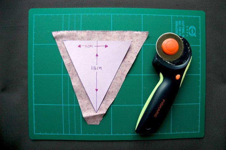 Vimpler DIY 1