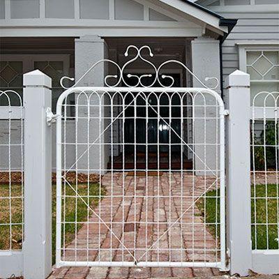 wire fences - Google Search