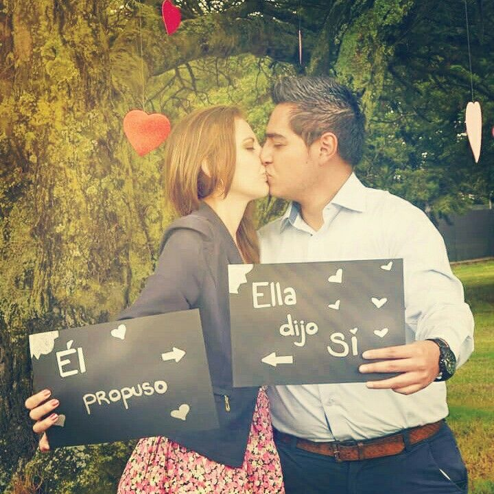 #memories #24 #January #2015 #engagement #vibrant #atmosphere #love #surprise #romantic #bestday #real #true #gentleman #perfect #ring #proposal #wedding #session #forever #passion #girlfriend #thanksgod #supernatural Pedida de mano Compromiso