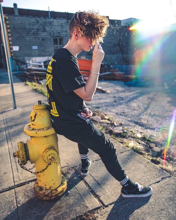 """263.2k Likes, 19.7k Comments - Jack Avery • WHY DON'T WE (@jackaverymusic) on Instagram: """"a beautiful confusion ✖️"""""""