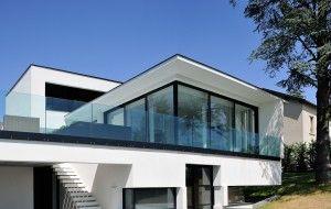 les 25 meilleures id es concernant pare soleil sur pinterest pare soleil terrasse couverture. Black Bedroom Furniture Sets. Home Design Ideas