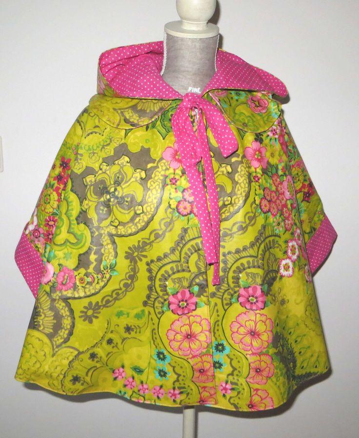 best 20 cape de pluie enfant ideas on pinterest poncho. Black Bedroom Furniture Sets. Home Design Ideas