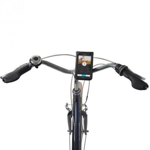 Support smartphone vélo 900XL