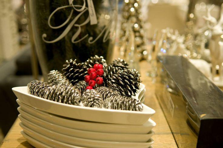 Stylowe dekoracje świąteczne w Sweet Living  #sweetliving #christmas #decorations #sweethome #interior #christmastime #inspirations
