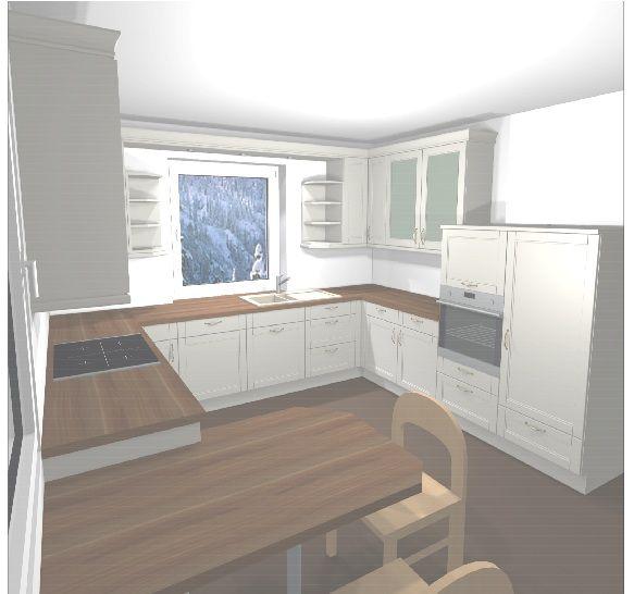 1000 ideen zu nobilia auf pinterest nobilia k chen. Black Bedroom Furniture Sets. Home Design Ideas