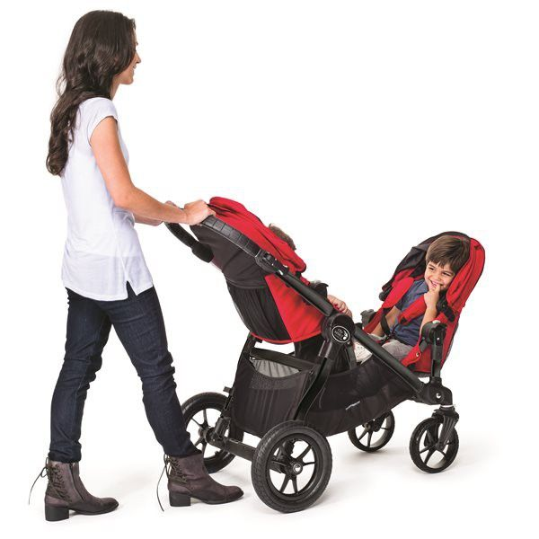 110 Best Images About Kinderwagen Stroller On Pinterest