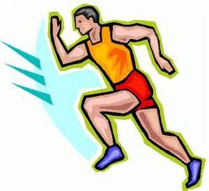 25 best m s f t images on pinterest clip art running clipart and rh pinterest co uk clip art of running heron in tennis shoes clip art of running shoes