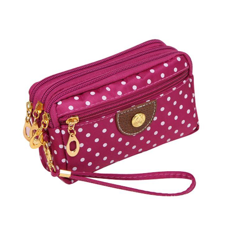 Women's Multi Holder //Price: $8.31 & FREE Shipping // #shoulderbag #vintage #bagsdesigns