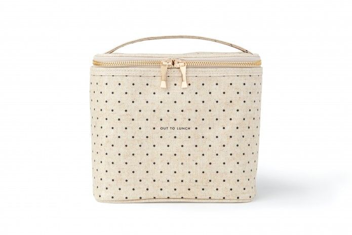 Kate Spade Lunch Box Kate Spade Pinterest Lunch Tote