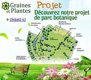 Calendrier de jardinage, conseils et travaux au jardin