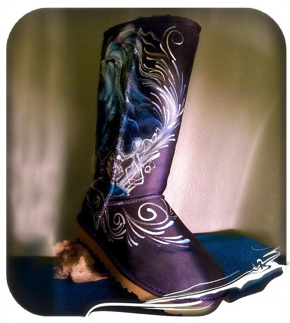 17 Best Images About Comfy Boots On Pinterest Ugg