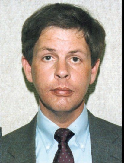 """Herbert """"Herb"""" Baumeister (4/7/1947 - 7/3/1996) was an American serial killer from Westfield, IN. His number of victims is unknown (11 confirmed and 9 others undetermined; all were gay men) because he committed suicide before he could be brought to trial. The 11 confirmed victims were found in his backyard, and the other 9 were found on rural areas along the corridor of I70 between Columbus, OH and Indianapolis, IN. He escaped to Ontario, Canada where he shot himself in the head."""