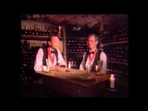 Levande livet - 1983-10-25. - YouTube