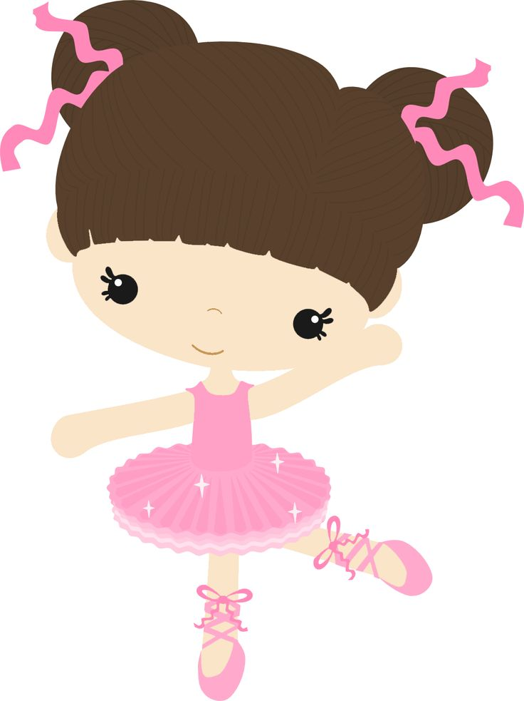 Bailarina - brown hair_tan skin 4a.png - Minus