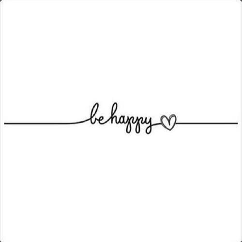Image via We Heart It https://weheartit.com/entry/147481279 #be #black #happy #hipster #love #tumblr #white