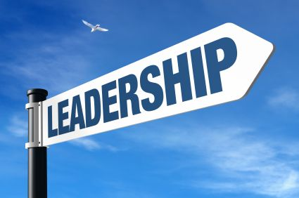 Leadership - http://workwithmontes.com