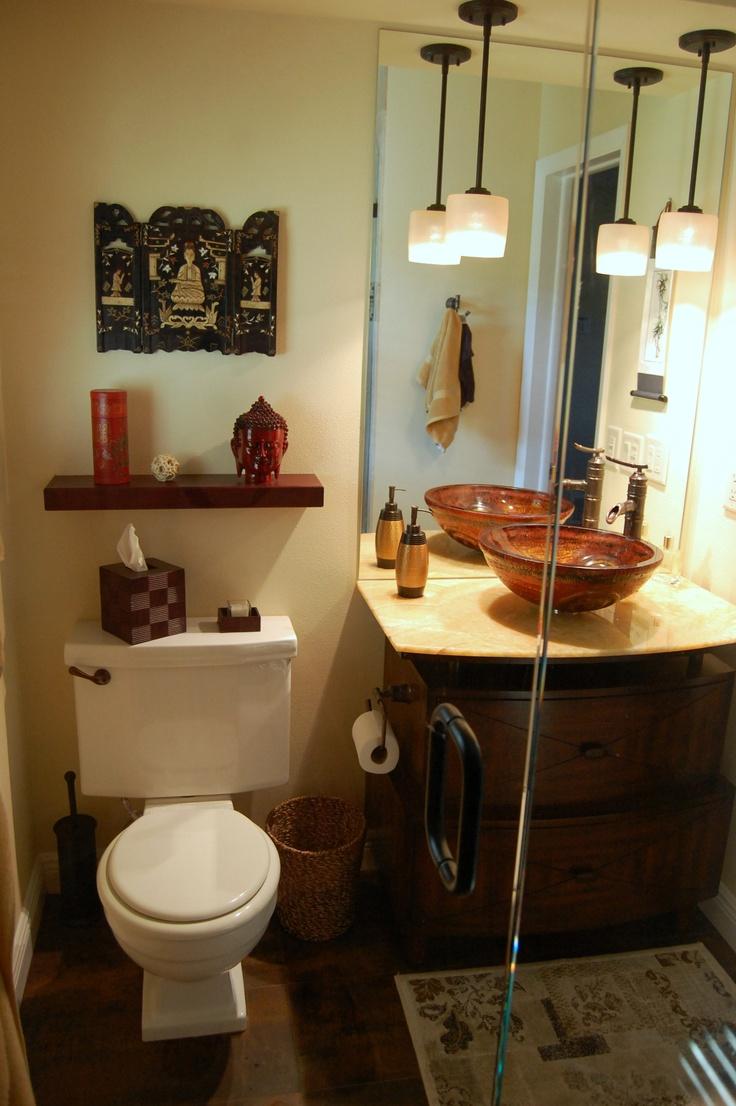 Best Bathroom Images Onbathroom Ideas Bath