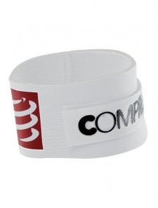 TIMING CHIP STRAP - COMPRESSPORT®