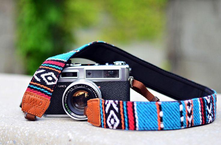 Accessoire pour appareil photo