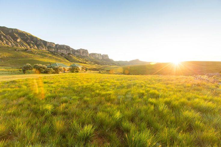 Greenfire-Drakensberg-June-2016-issue