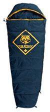 Cub Scout™ Lightweight Sleeping Bag