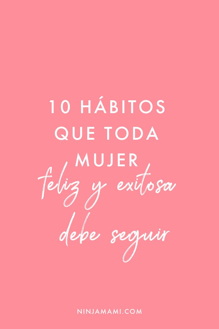 Ver mas tarde Piercing j bar piercing jewelry My Life Plan, Lee And Me, Good Habits, Insta Posts, Risk Management, Positive Mind, Seo Tips, Perfect Skin, Life Organization