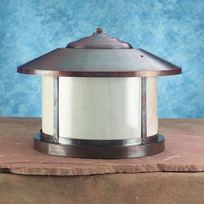 Louie lighting spj lighting spj43 05 round column mount 522 00 http column lightsexterior