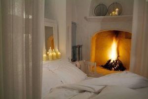 Светильники для спальни: 10 интересных фабрик. Продолжение... http://svet.modul.ru/light_articles/article/133647