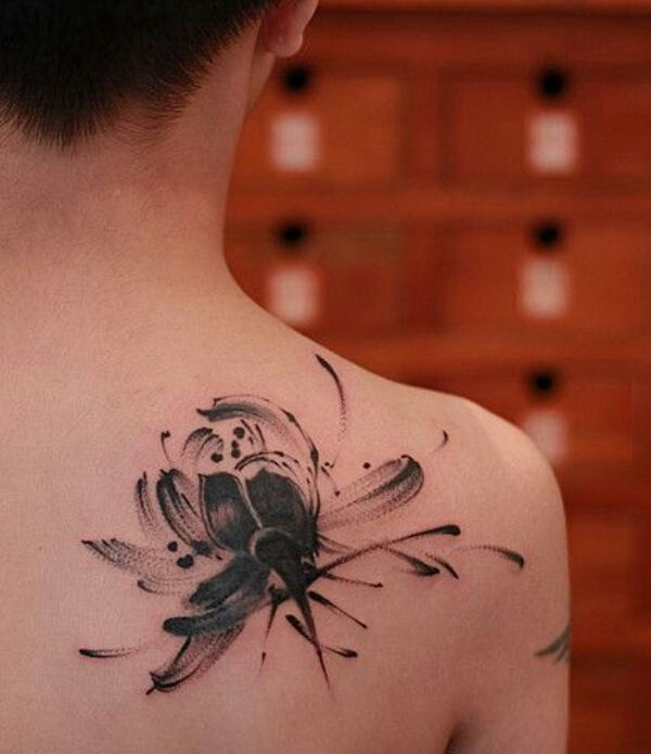 431 best images about tattoos i want on pinterest birds for Dark lotus tattoo