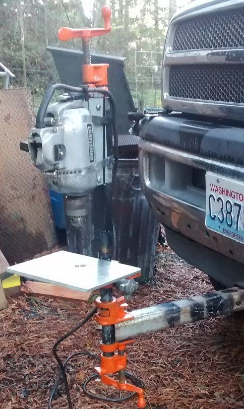 191 Best Tow Hitch Attachments Images On Pinterest Tools