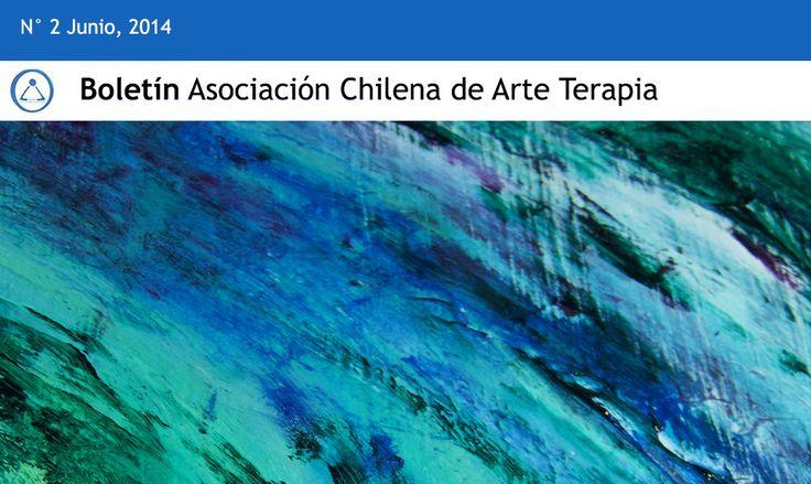 Boletín N°2 - ACAT