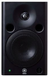 Yamaha Studio Monitor MSP5 Studio Features:- MSP5 STUDIO POWERED MONITOR SPEAKER Like the larger MSP7 STUDIO the..Rs. 18000 / $328.95
