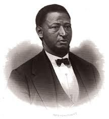 The son of a slave, Republican Alexander G. Clark (b. 1826) worked to improve the status of blacks in Iowa. He is best remembered for refusing to accept segregated schools. In 1867, when his school district said his daughter couldn't attend the same public school as white students, he sued. The Iowa Supreme Court ruled in his favor in 1868. The decision was an important one, preceding by 86 years the landmark 1954 ruling in a Topeka, Kan., case.