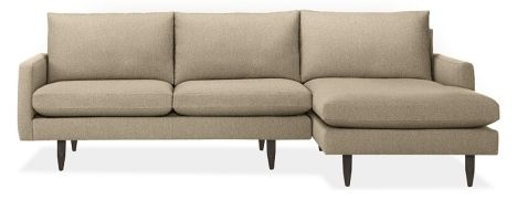 Best Coming Soon To A Living Room Near Me Jasper Custom Sofa 400 x 300