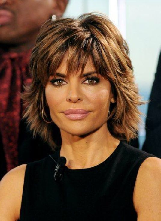 layered shag haircut 606 best images about hairstyles on 3902 | eaa0f69cc074b28d804755f567376bde short shag hairstyles woman hairstyles