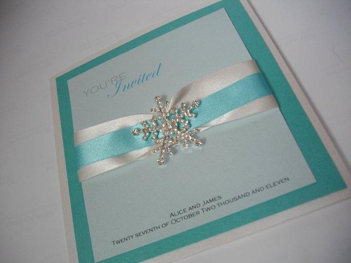 Tiffany Blue Wedding Invitations Kits: 19 Best Tiffany Blue Invite Images On Pinterest