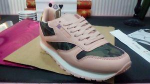 a deportivas zapatillas playeras rosa talla 39