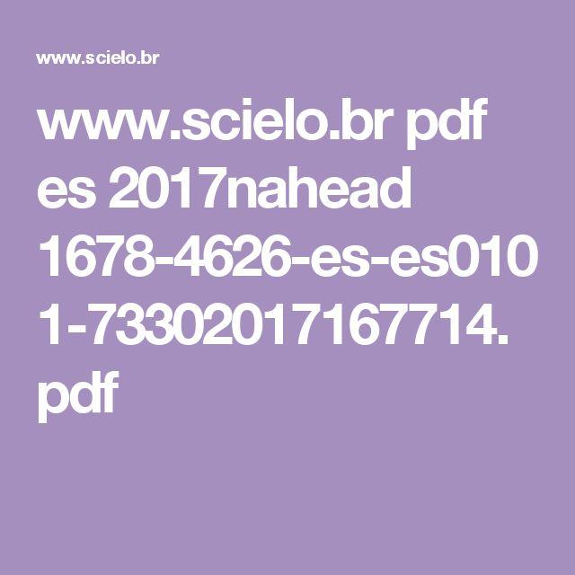 www.scielo.br pdf es 2017nahead 1678-4626-es-es0101-73302017167714.pdf