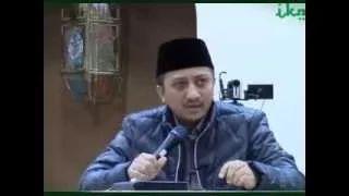 Ceramah Islam - YouTube