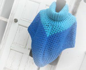 http://www.loveknitting.com/user/userprofile-f9276e0e-f3f8-4dbf-ac02-5a2e3853e30a/projects