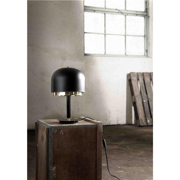 Belysning / Bordslampor / Casanova bord/ Lyktan Bankeryd - Bergmans möbler