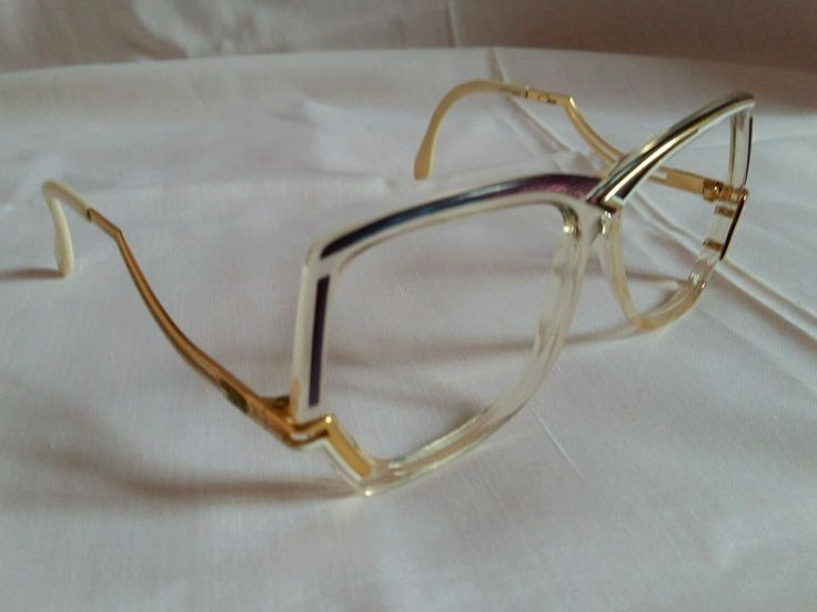 Designer Eyeglass Frames From Germany : 1000+ ideas about Designer Eyeglasses on Pinterest ...
