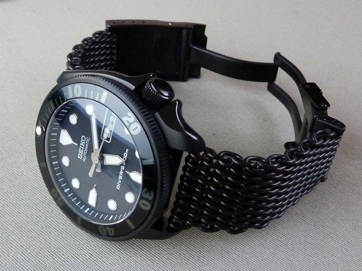 standard best eastern hiconsumption fb watches time japanese