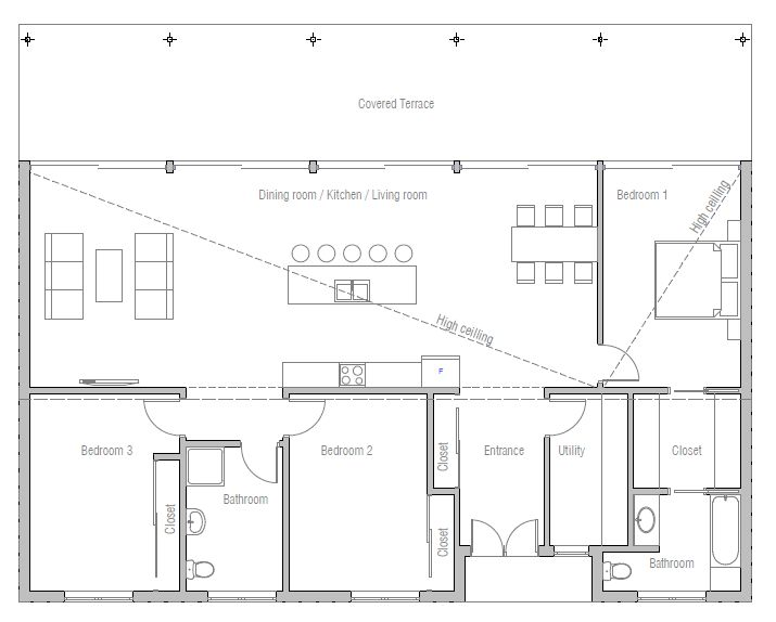 maisons-abordables_10_house_plan_ch311.png