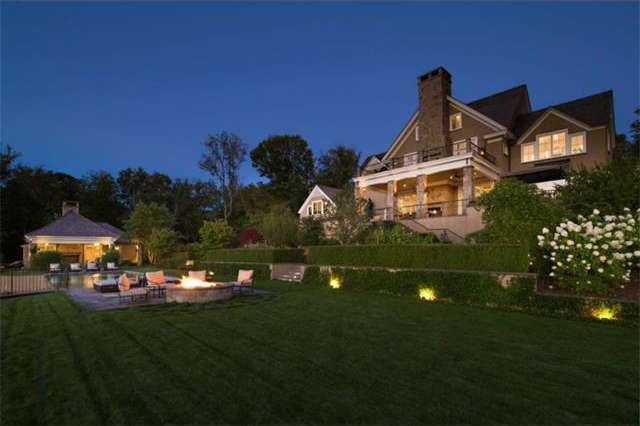 132 Seeley Rd, Lagrangeville, NY 12540 :: 4515506 :: 12540 (Lagrangeville) Real Estate :: Homesnap