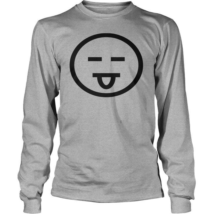 Internet Generation Collection - Tongue Out Emoji - Black #gift #ideas #Popular #Everything #Videos #Shop #Animals #pets #Architecture #Art #Cars #motorcycles #Celebrities #DIY #crafts #Design #Education #Entertainment #Food #drink #Gardening #Geek #Hair #beauty #Health #fitness #History #Holidays #events #Home decor #Humor #Illustrations #posters #Kids #parenting #Men #Outdoors #Photography #Products #Quotes #Science #nature #Sports #Tattoos #Technology #Travel #Weddings #Women