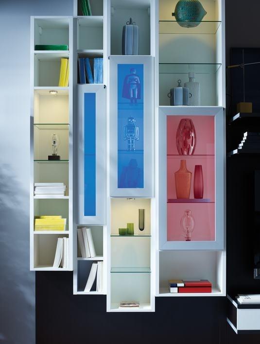 159 Best Closets U0026 Storage Ideas Images On Pinterest | California Closets,  Closet Storage And Closet Organization