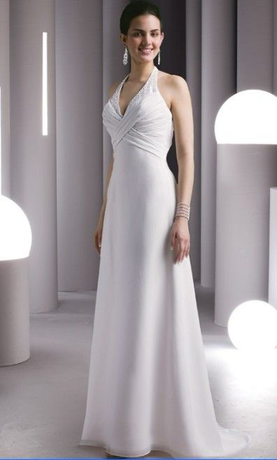 18 best images about wedding dresses on pinterest satin for Best wedding dress for wide shoulders